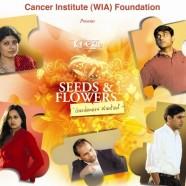 Seeds & Flowers
