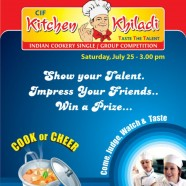 Kitchen Khiladi 2009