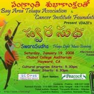 Swarasudha