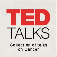 TED Videos on Cancer