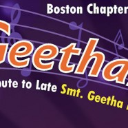 Geethanjali (Boston)