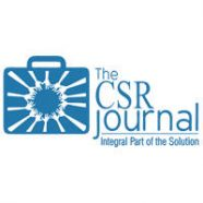 Cancer Institute featured in the CSR Journal