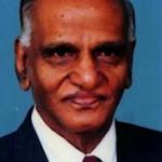 Dr. Krishnamurth