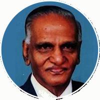 Dr. Krishnamurthy