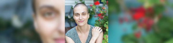 Make the Day of a Cancer Patient