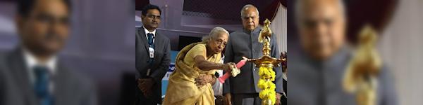 Adayar Institute Opens Bone Bank